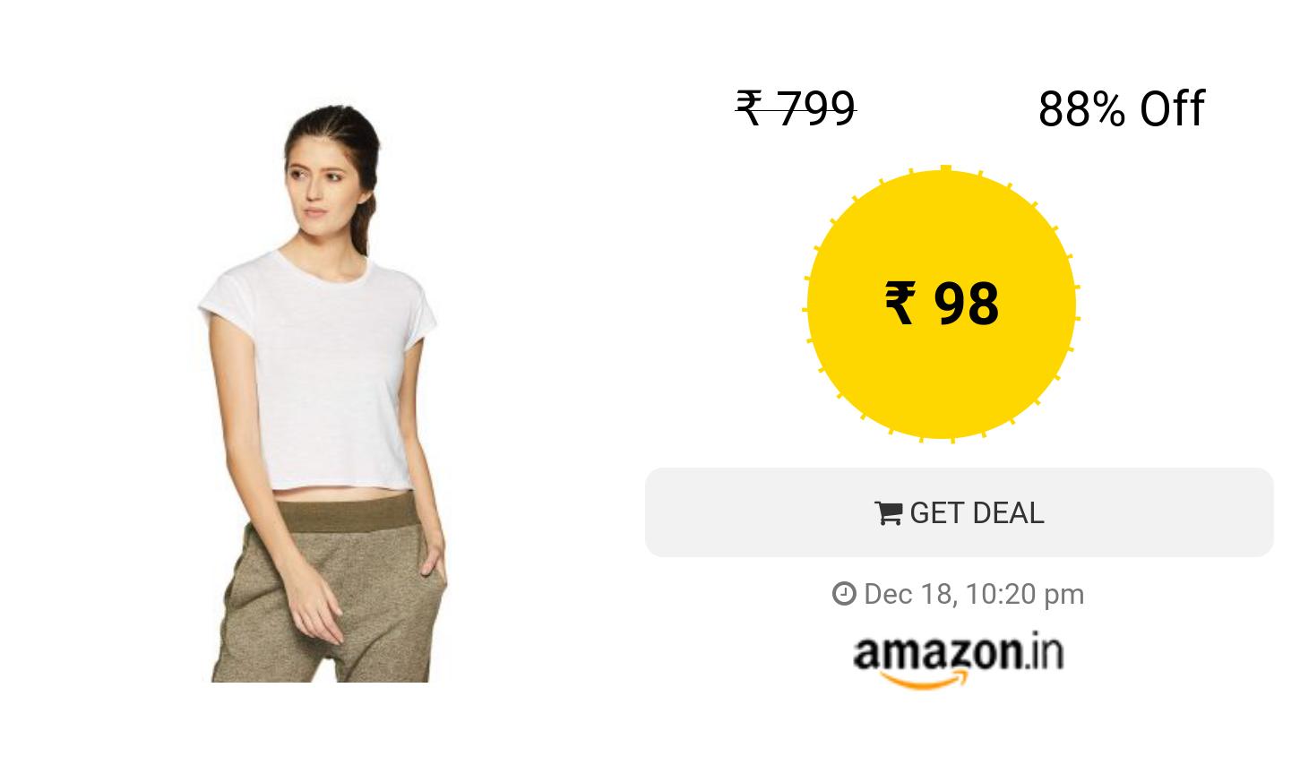 Size Xxl Amazon Brand Symbol Women S Graphic Print Regular Fit