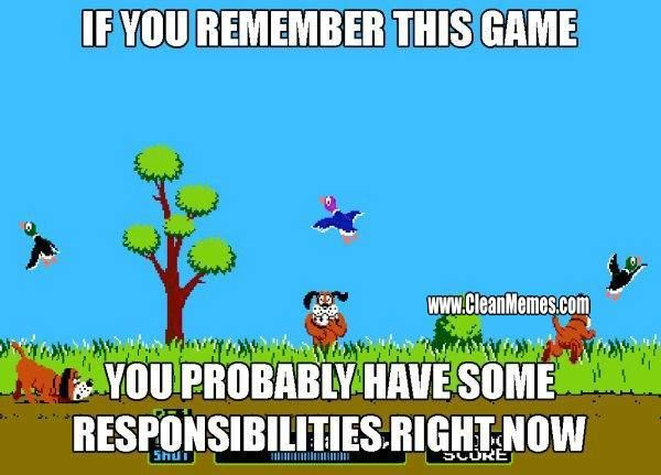 Cleanmemes Cleanfunnyimages Www Cleanmemes Com Funny Gaming Memes Funny Games Gaming Memes