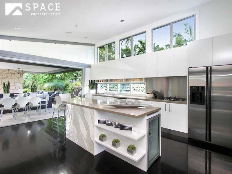 the perfect queenslander part ii with images kitchen design kitchen interior home decor on kitchen interior queenslander id=48276