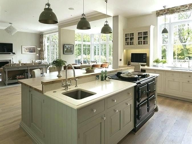 small kitchen sink ideas island with bisskey info kitchen kitchen cool l shaped bisskey cool on kitchen island ideas with sink id=22603