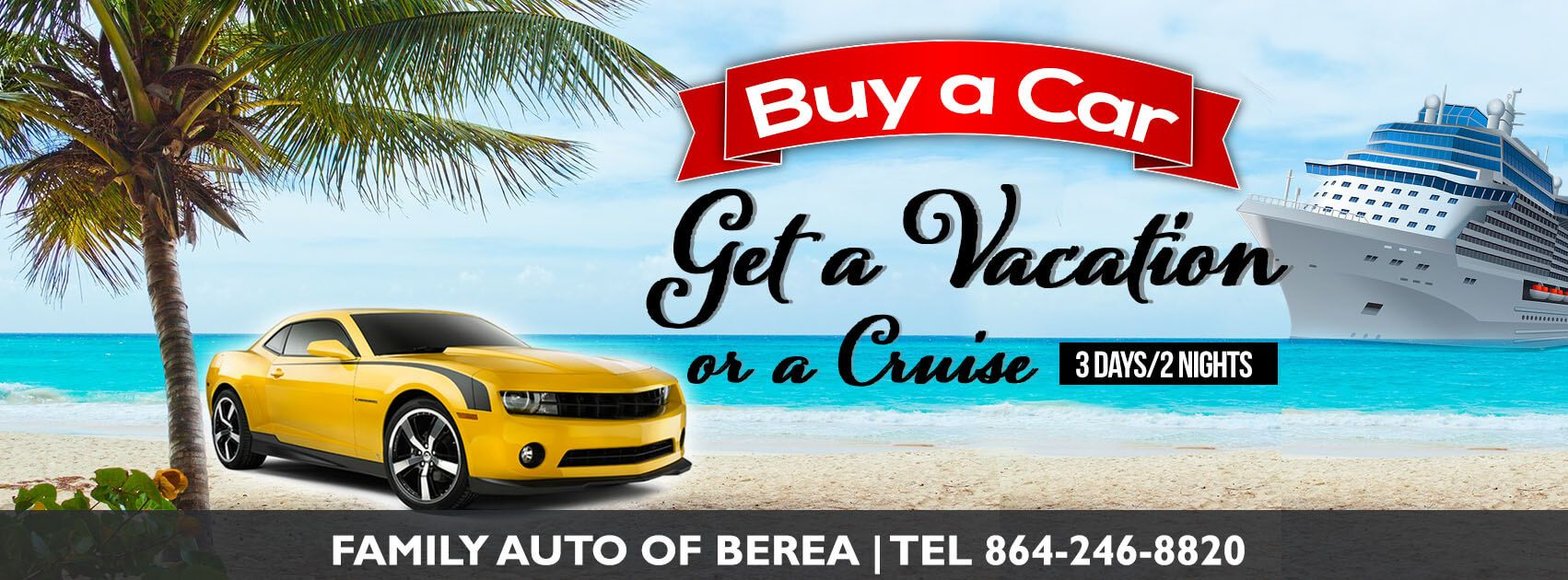Used Cars Greenville Dealership Family Auto Of Berea Buy Here Pay