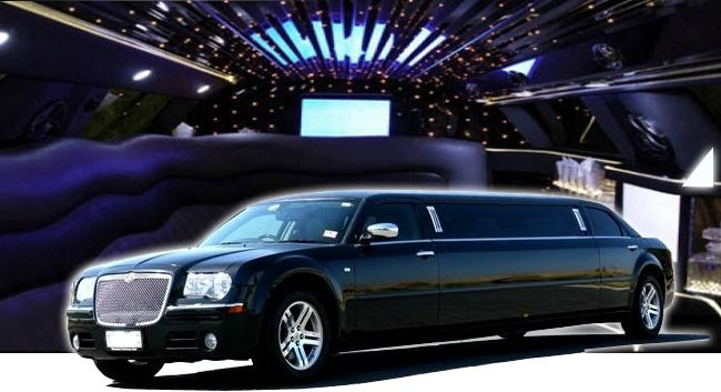 Boston No 1 Luxury Car Rental Company We Have A Very Good And Beautiful Collection Of Luxury Cars Our Compny S New Model Cars Ar Limousine Car Limo Party Bus