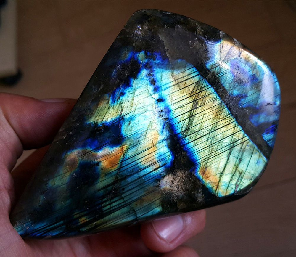 US $19.90 New in Collectibles, Rocks, Fossils & Minerals, Crystals & Mineral Specimens