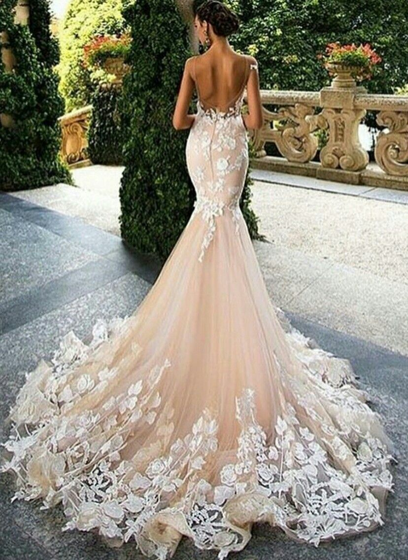 Pin by lisa vecchio on wedding gowns in pinterest wedding