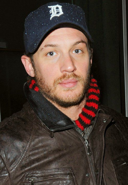 Pin By Virginia Durham On Tom Hardy Dream A Little Bigger Tom Hardy Tom Hardy Variations Tom Hardy Movies