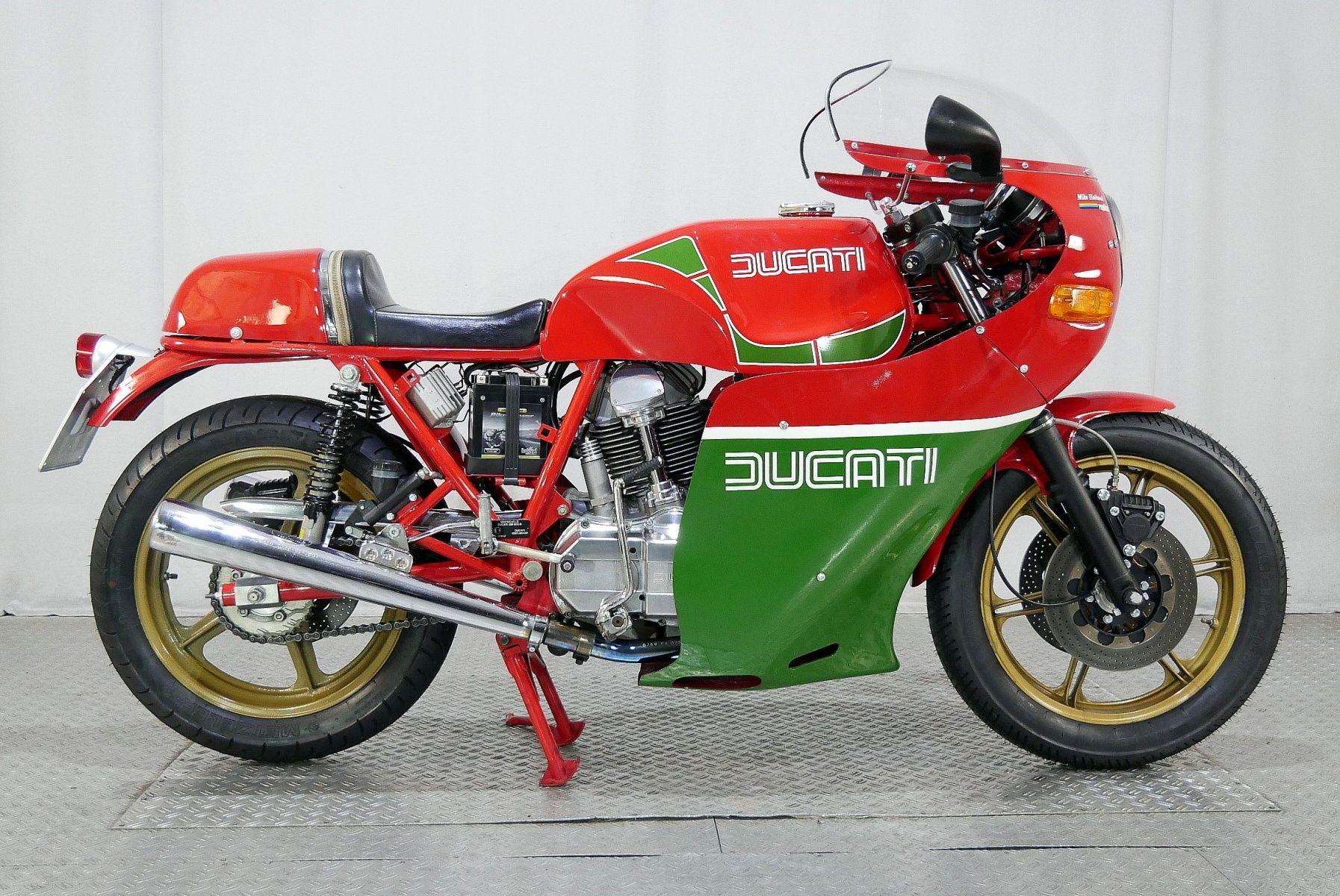Pin On Ducati