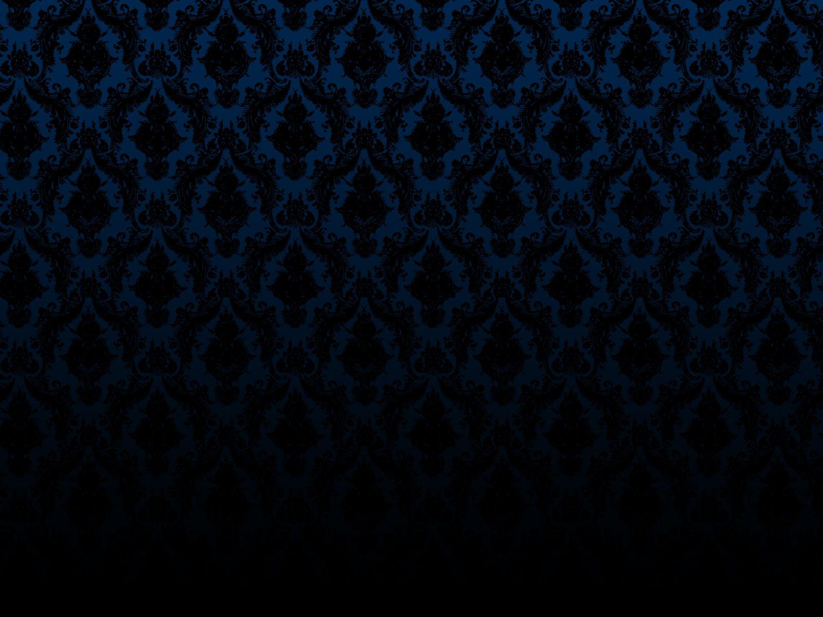 Fancy Inspiration New Elegant Victorian Wallpaper 1600x1200 Pixel