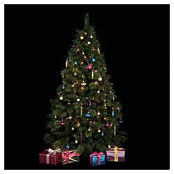 35 Tesco Finest 6ft Christmas Tree 6ft Christmas Tree Christmas