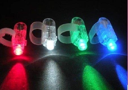 Afbeeldingsresultaat voor kleine lampjes