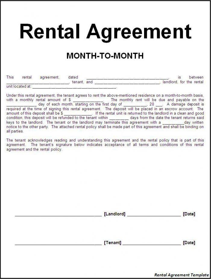 Pin By Debbie Clatterbuck Rose On Yes Rent Room Rental Agreement Rental Agreement Templates Rental Agreements