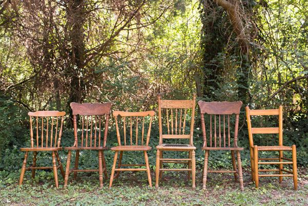 Rental Inventory Paisley Jade Vintage Specialty Rentals In Virginia Washington Dc And North Carolina Stool Chair Wooden Chair Gorgeous Furniture