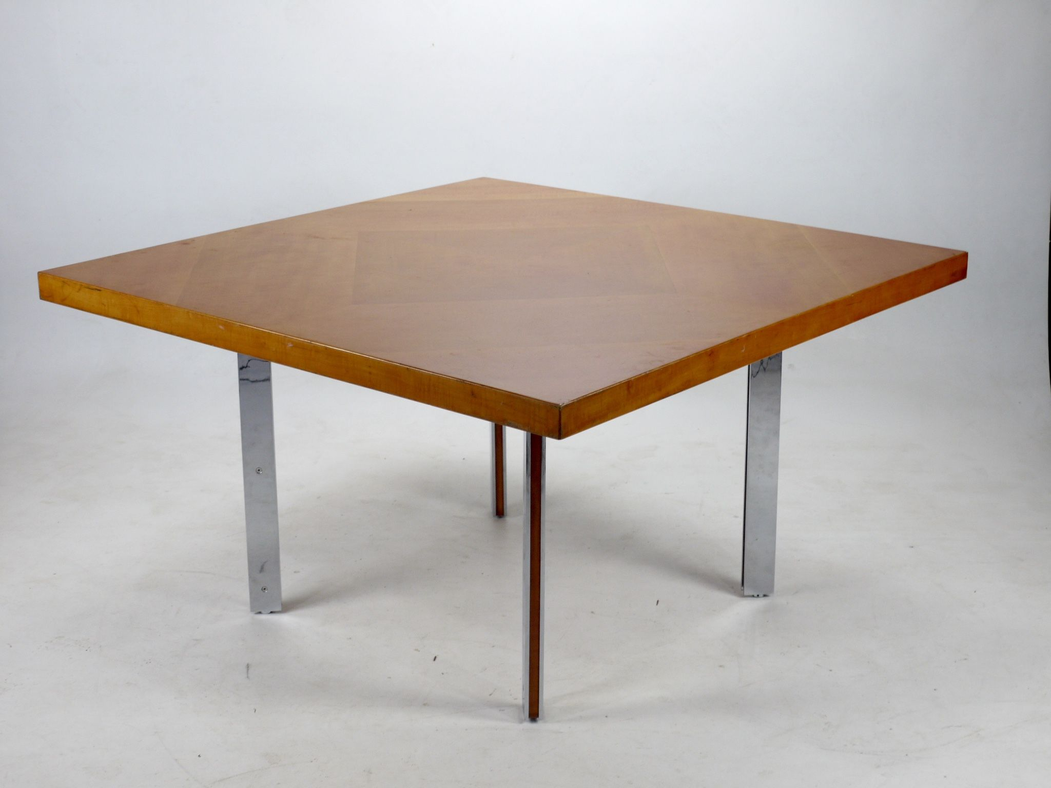 Gordon Russell 1970s Table Available At Merzbau Furniture