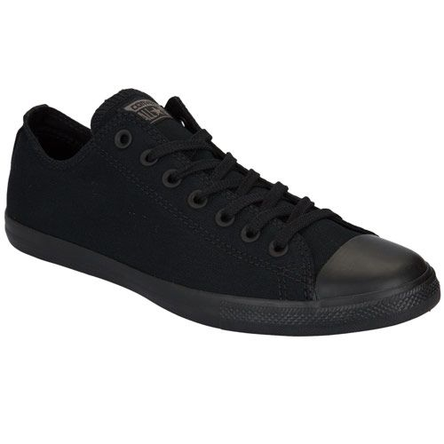 Trainer boots, Shoes mens, Footwear