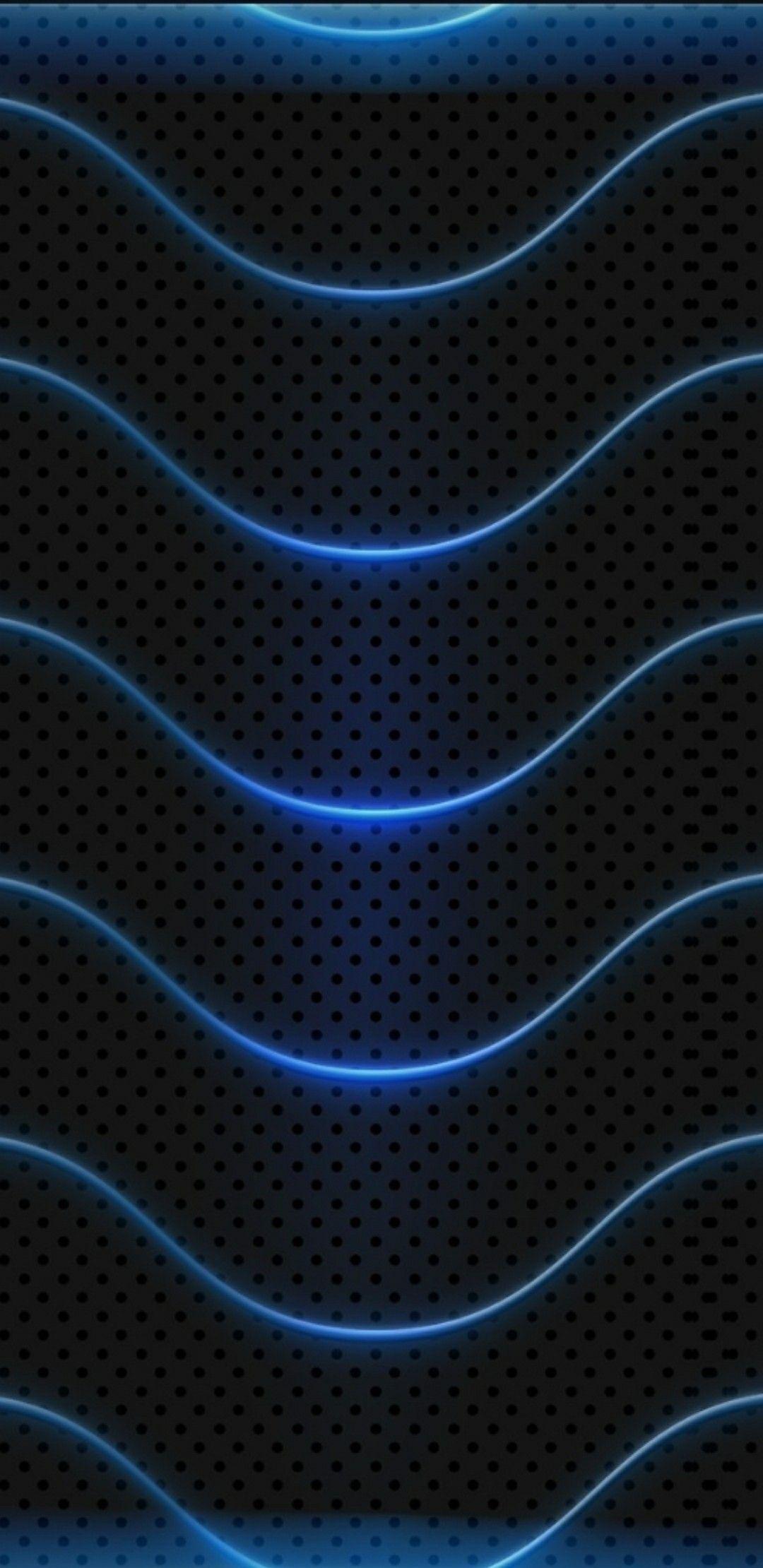 Pin Di Nilde Su Blu Sfondi Per Cellulare Sfondi Blu E Colori