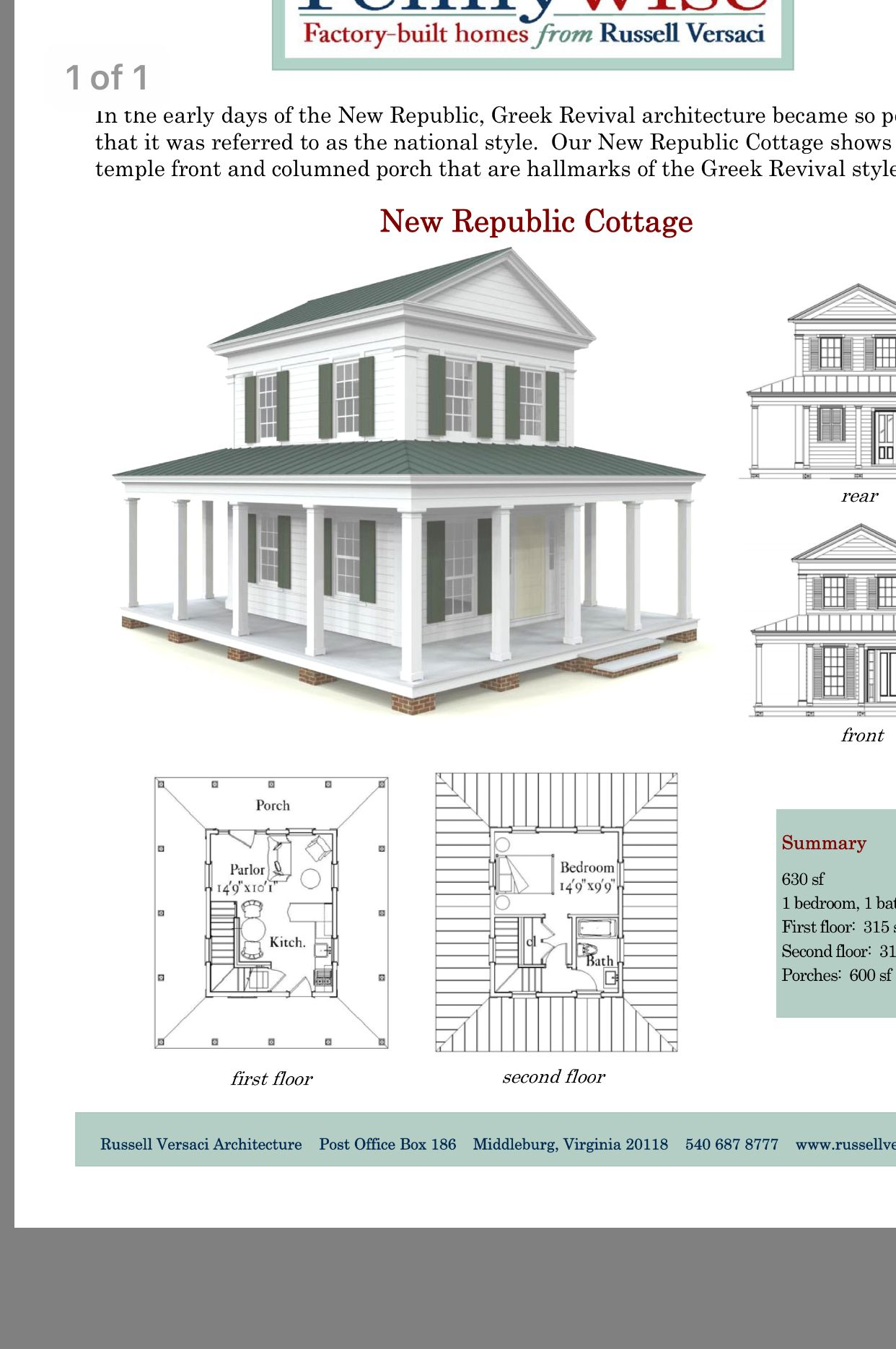 Pin by Cherie King on House plans in 2019 | Greek revival ... Narrow Lot House Plans Greek Revival on jeffersonian house plans, italianate house plans, plantation house plans, ranch house plans, cape cod house plans, colonial house plans, split level house plans, victorian house plans, upstairs and downstairs bedroom house plans, european house plans, craftsman house plans, greek house drawings, adams style house plans, georgian home plans, french colonial home plans, southern house plans, traditional house plans, gothic revival home plans, contemporary house plans, neoclassical home plans,