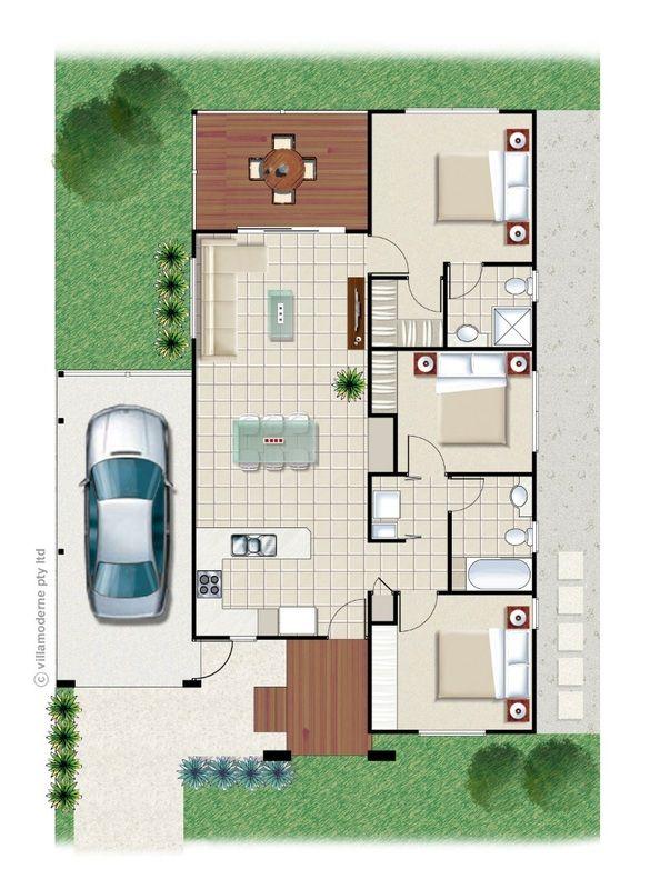Stradbroke 302 Imagine Kit Homes Kit Homes House Plans Floor Plan Design