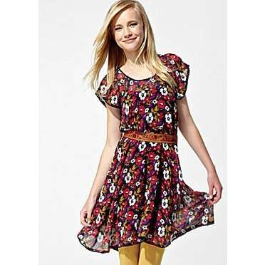 Collection Dress At Jcpenney Pictures - Reikian