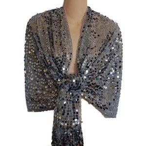 evening wrap  shop accessories scarves evening wraps and shawls ...