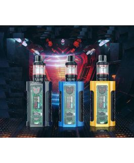 Xomo Gt Laser 255s Box Mod Xomo Gt Laser 255x Box Mod Best Price Guarantee 59 75 Picclick Uk