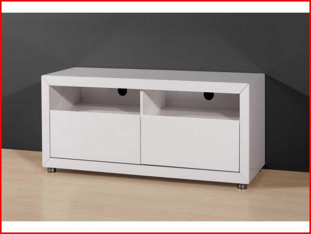 Meuble Tv Suspendu Blanc Laque Chambre Blanc Laque Mode Mode Blanc Laque Nouveau Banc Tv Of Meuble T Meuble Tv Blanc Meuble Tv Blanc Laque Meuble Tv