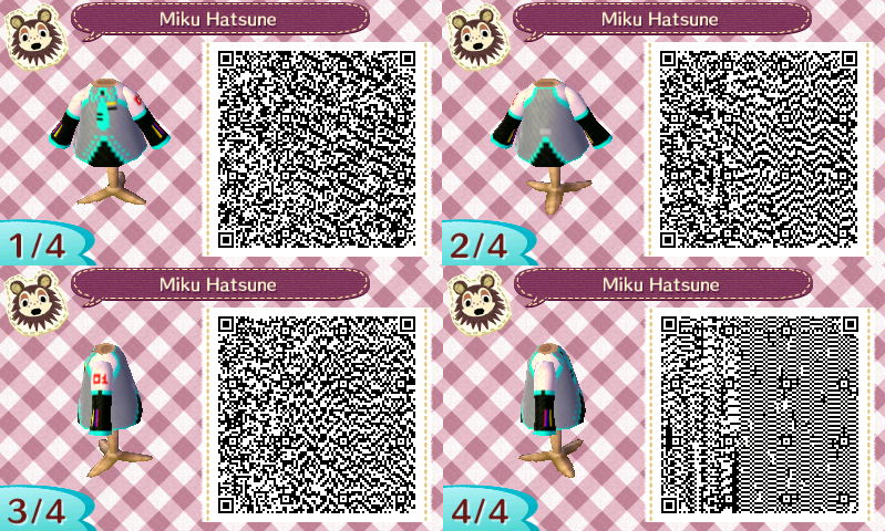 Welcome to animal crossing new leaf designs please don   ask for qr requests as  do them haven made any of these codes unless stated also jessy hayabusa reapershadow on pinterest rh
