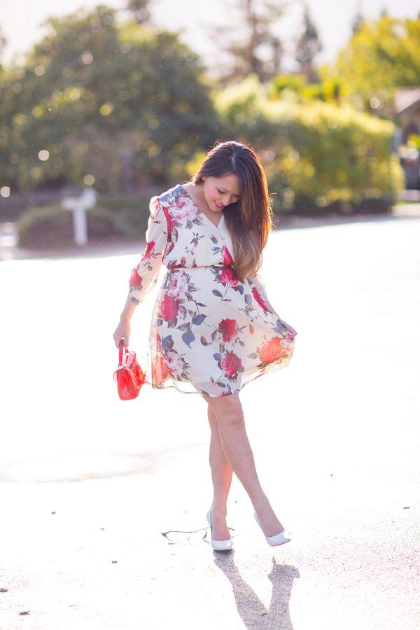 ed855275c037 pink-blush-maternity-floral-dress-style-by-alina-fashion-blog-petite-3 -
