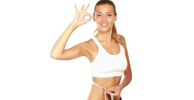 تخسيس الكرش أفضل الطرق الفعالة والسريعة والآمنة التخسيس السريع High Neck Bikinis Beauty Makeup Fashion