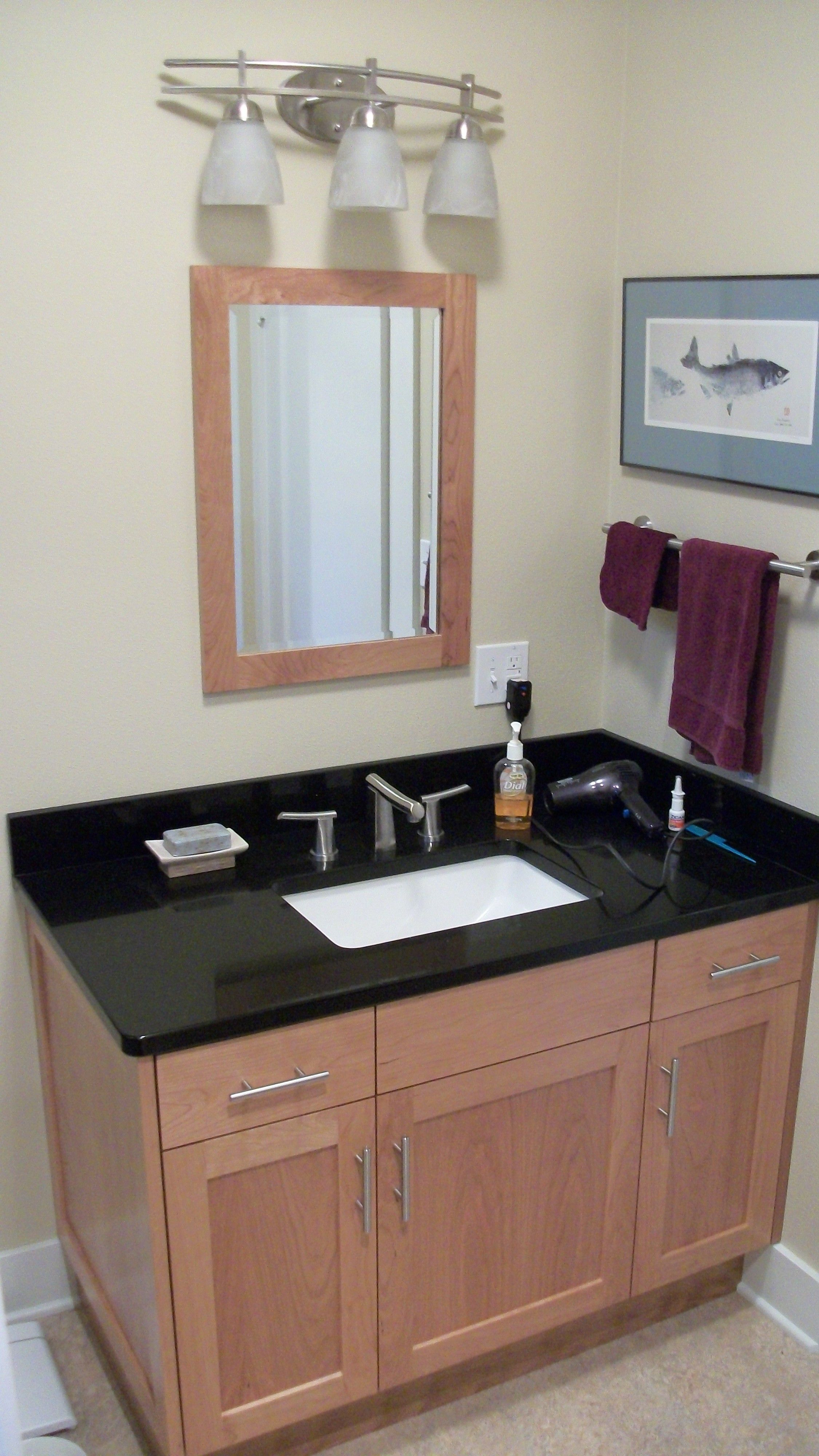 Designer Vanity Units For Bathroom Beauteous Pinmarcy Vale On Bathroom Remodel Ideas  Pinterest Review