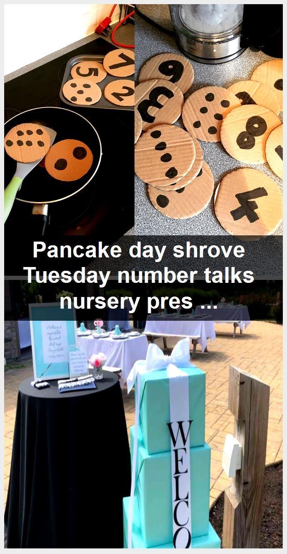 Pancake day shrove Tuesday number talks nursery preschool eyfs #celebrationtopiceyfs #Day #EY...,  #celebrationtopiceyfs #day #EYFS #number #Nursery #Pancake #Preschool #shrove #talks #Tuesday
