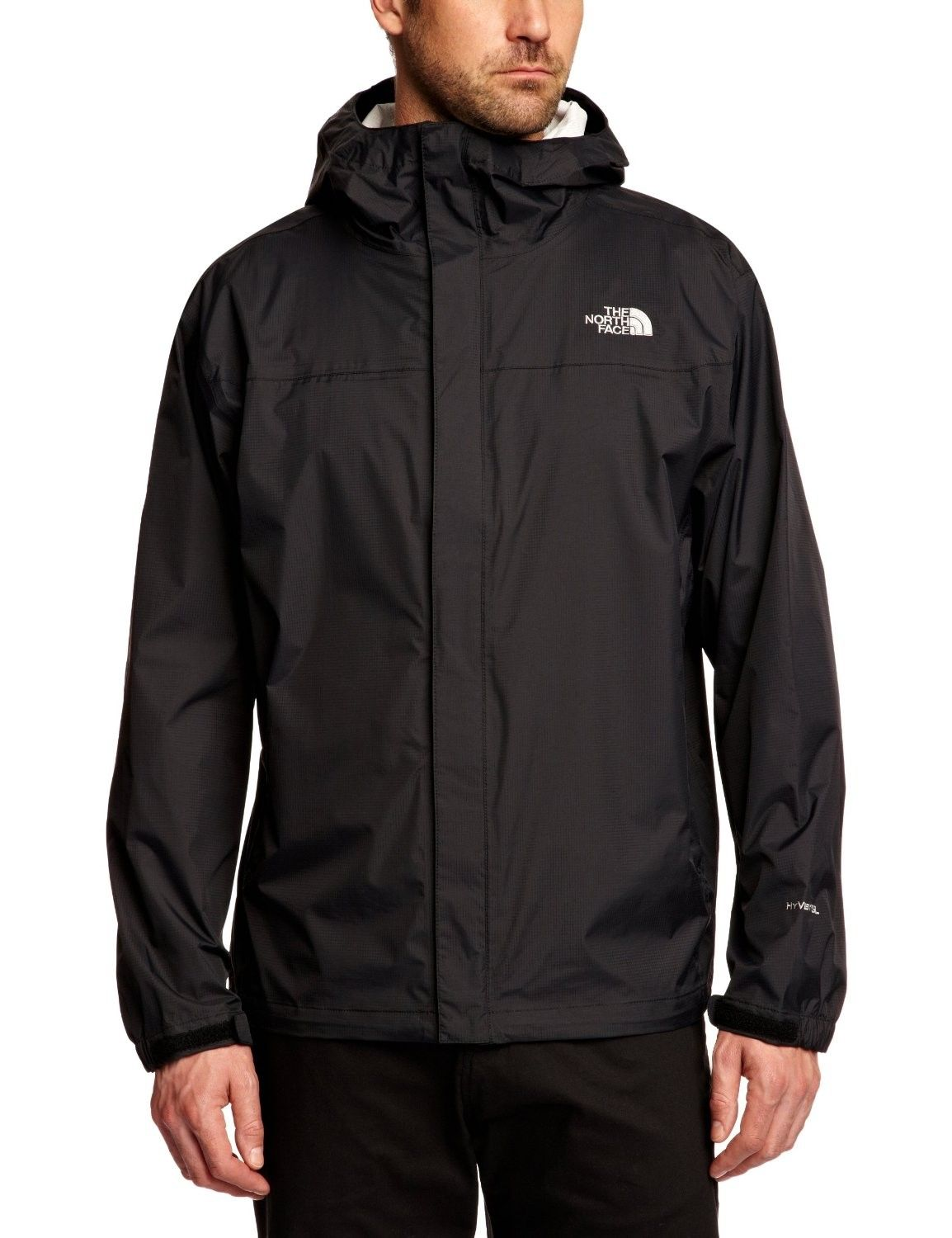 The North Face Jacket The North Face Tanken Triclimate Jacket Best Rain Jacket North Face Jacket North Face Mens [ 1500 x 1154 Pixel ]