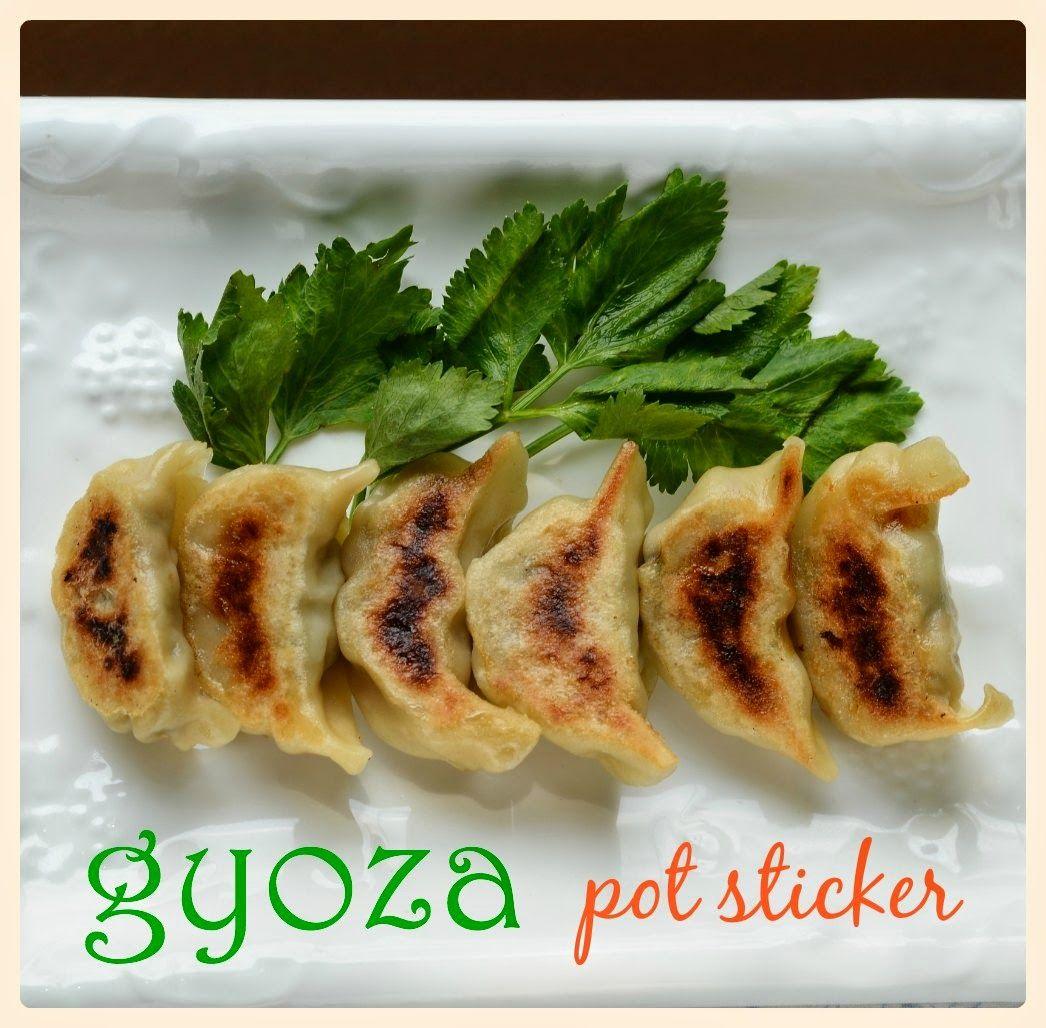 Indonesian Medan Food Ngohiong Five Spice Chicken And Prawn Rolls Ayam Resep Masakan Indonesia Makan Malam