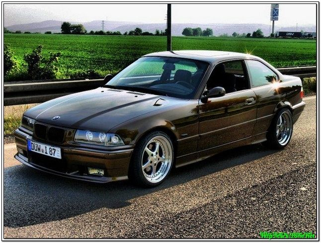 bmw e36 tuning bmw bmw cars bmw m3 bmw classic. Black Bedroom Furniture Sets. Home Design Ideas