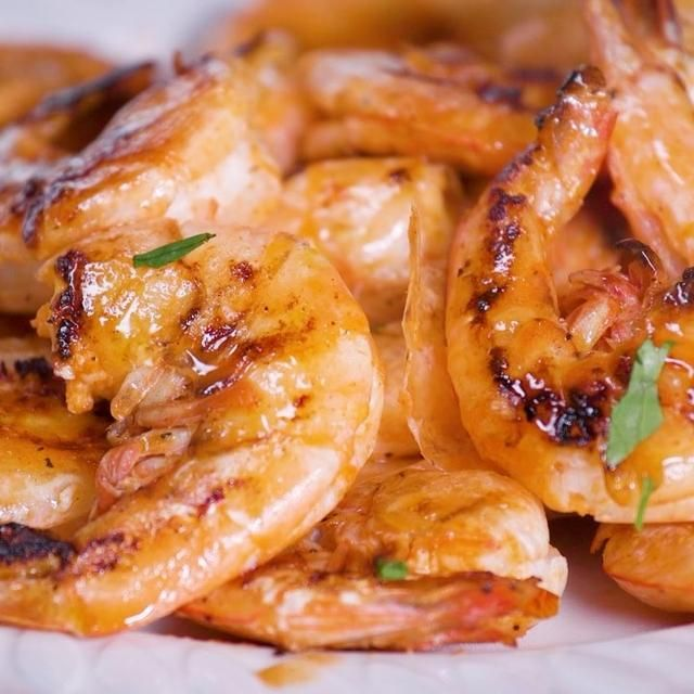 You wont want to eat shrimp any other way once youve tried this you wont want to eat shrimp any other way once youve tried this recipes to cook pinterest you ve dips and recipes forumfinder Choice Image