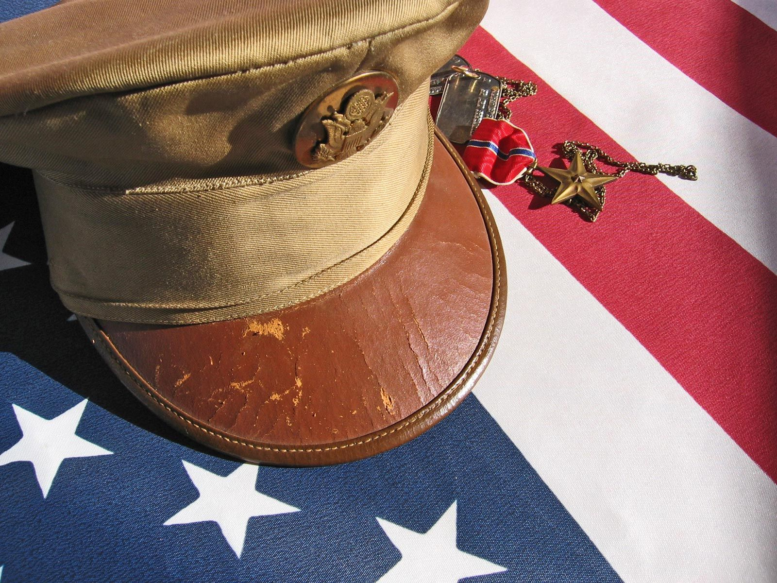 memorial day powerpoint backgrounds