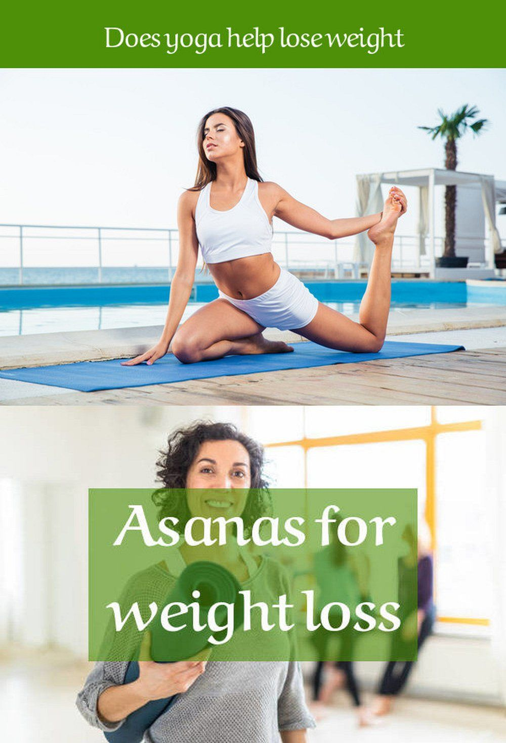 32+ Vinyasa yoga weight loss trends
