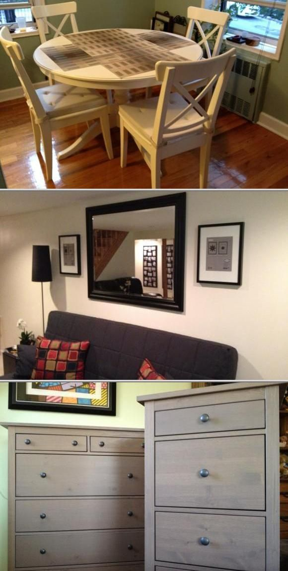 Get Quality IKEA Furniture Assembly Services From This Company To Set Your  New Room With Less
