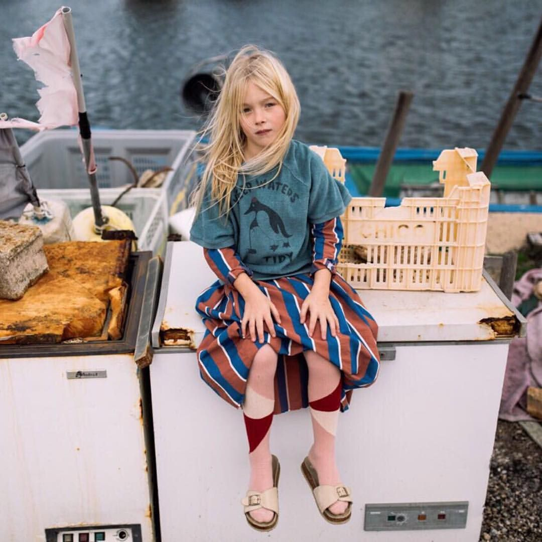 Abby Cadabby | Crochet doll patterns, Sesame street dolls