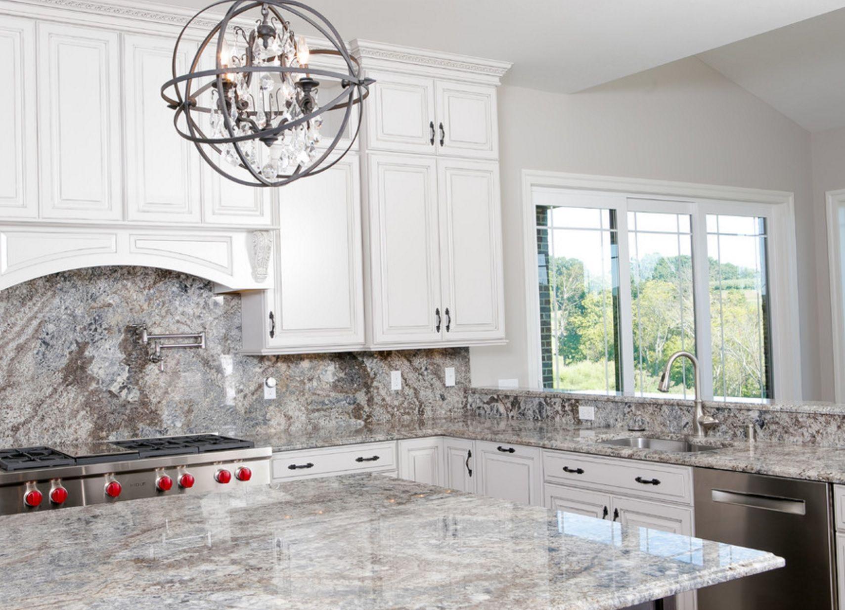 Beautiful Large Kitchen Design Large Kitchen Design Kitchen Kitchen Design