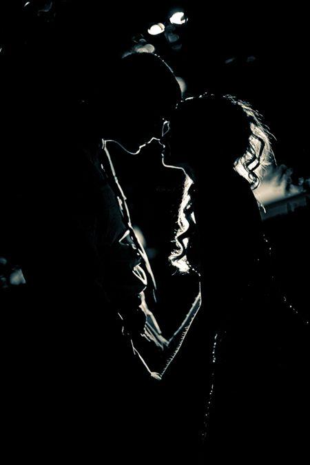 Dramatic Lighting Photography Ideas on dramatic lighting nature photography, dramatic fashion photography, dramatic lighting photography athlete, dramatic lighting professional photography, dramatic lighting portraits for sports, dramatic lighting black and white photography, dramatic lighting art, dramatic lighting photography studio, dramatic lighting effects, dramatic lighting dress, dramatic still life photography, dramatic landscape photography, dramatic lighting techniques, creative lighting photography ideas, dramatic window lighting, dramatic makeup photography ideas, dramatic lighting home, dramatic lighting photography men's feet, dramatic lighting photography flowers,