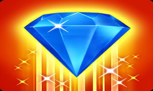 Online Gaming Bejeweled