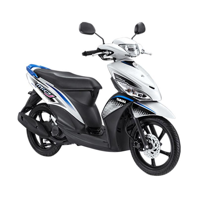 Book 2 Wheel Rent Bike Explore World Now Make Online Booking For
