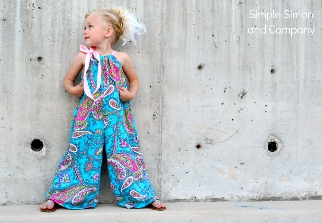 Whimsy Couture Pattern Review and Giveaway   Pinterest   Freebooks ...