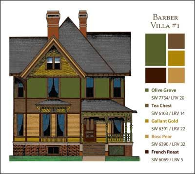 Colonial Exterior House Colors Google Search Home Pinterest