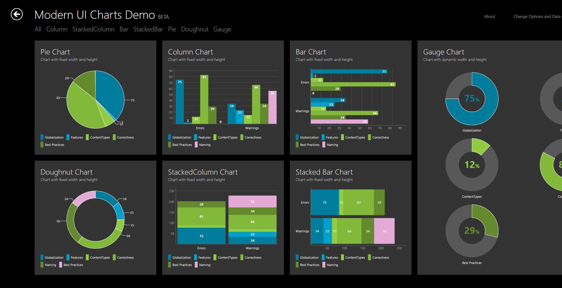 net mobile application development tutorial pdf