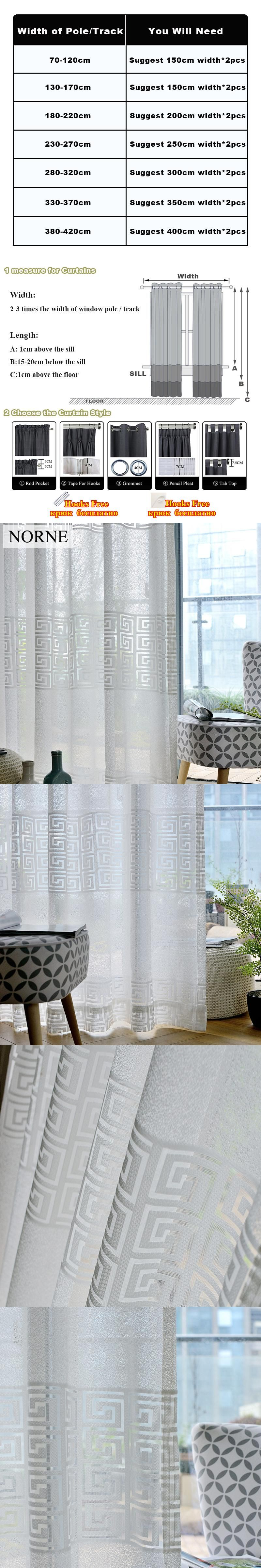3 panel kitchen window  norne decorative semi white lace sheer curtain for window dinning