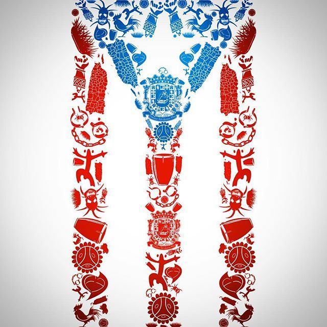 Found an old graphic for a shirt i did way back when part for Henna tattoo in puerto rico