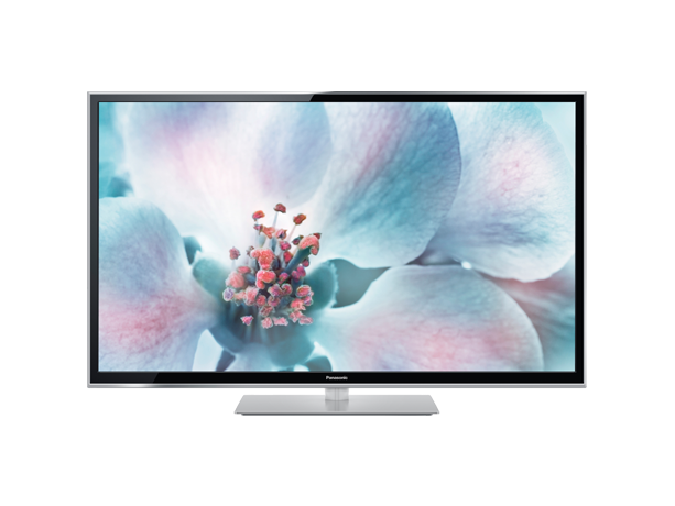 OLED & LED Televisions (With images) Panasonic tvs, Hdtv