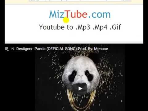 Miztube Free Youtube To Mp3 Converter Youtube Music Converter Youtube Youtube Music How To Download Songs