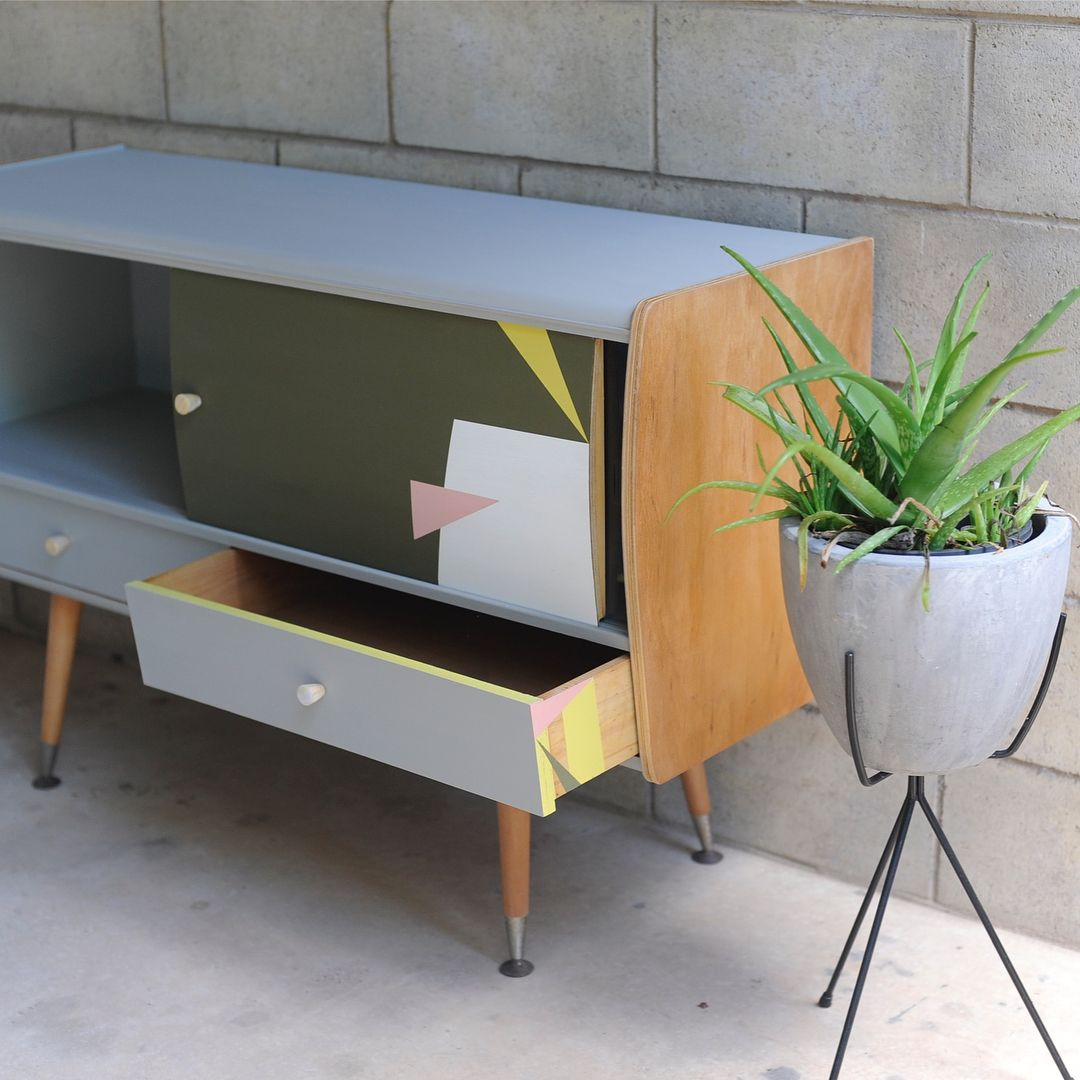 66 likes 12 comments polly coulson attic furniture qld