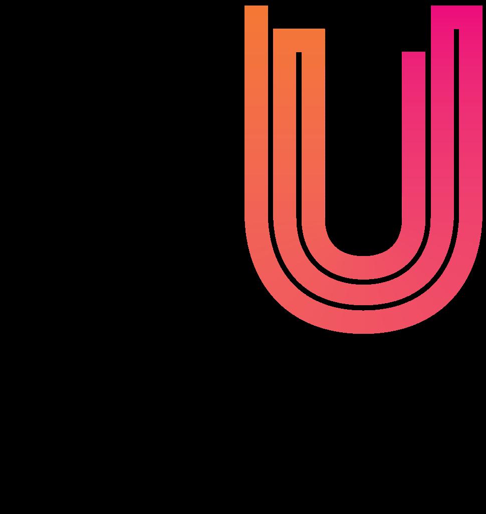 bournemouth university logo google search branding is good bournemouth university logo google search class honourshonours